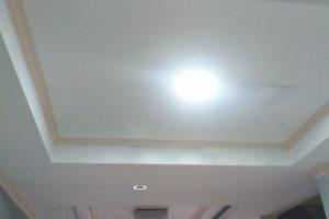 Jasa Pemasangan Plafon Gypsum Jakarta Pusat