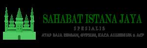 Sahabat Istana Jaya