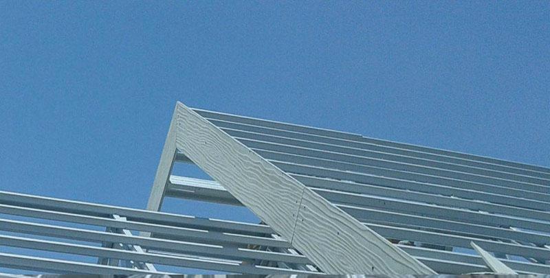Keunggulan Jasa pasang atap baja ringan